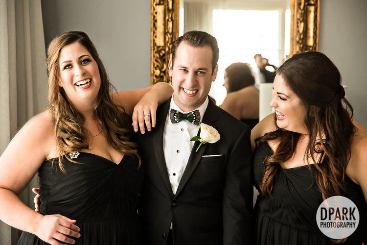 millennium-biltmore-hotel-downtown-la-wedding-photographer