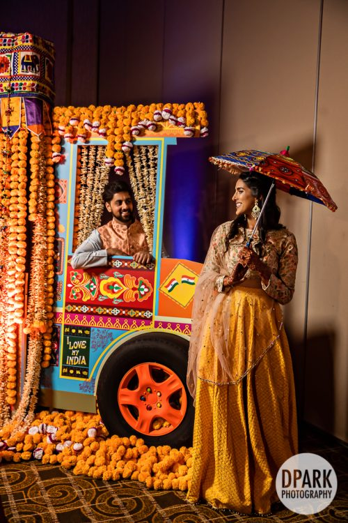 indian-photobooth-bar-bus-decor-reception-idea