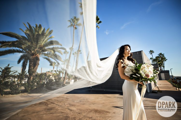 orange-county-korean-wedding-photography