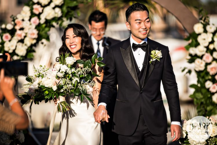 orange-county-korean-wedding-ceremony