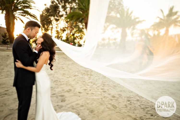 orange-county-korean-wedding-romantics-locations