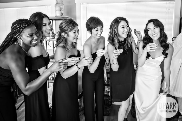 huntington-beach-korean-wedding-photography