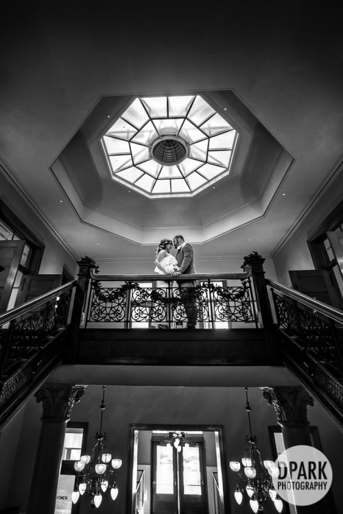 old-orange-county-courthouse-wedding-photography