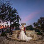 Sneak Peak   Rolling Hills Estates Wedding   Anthea + Chris