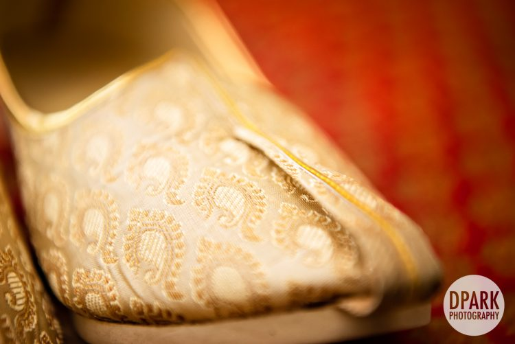 riverside-temple-indian-hindu-wedding-photographer