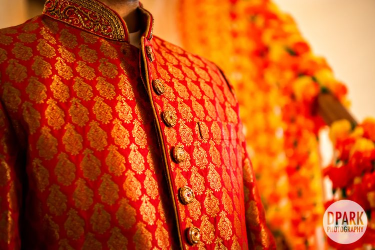 orange-county-indian-wedding-photographer