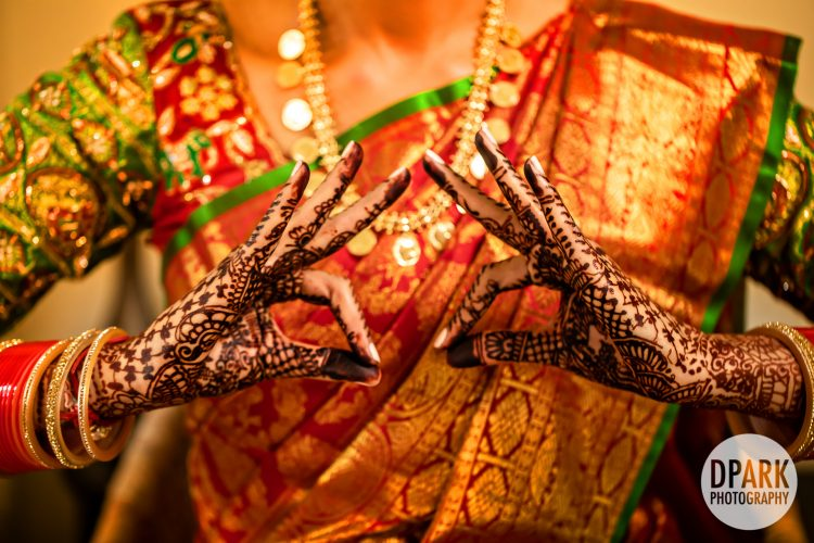 orange-county-indian-wedding-photography