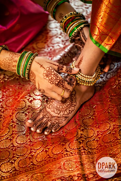 orange-county-indian-wedding-photographs