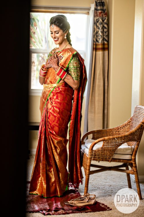 orange-county-indian-wedding-photos