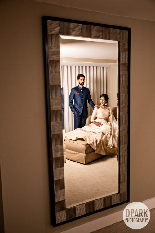 hilton-anaheim-indian-wedding-photography