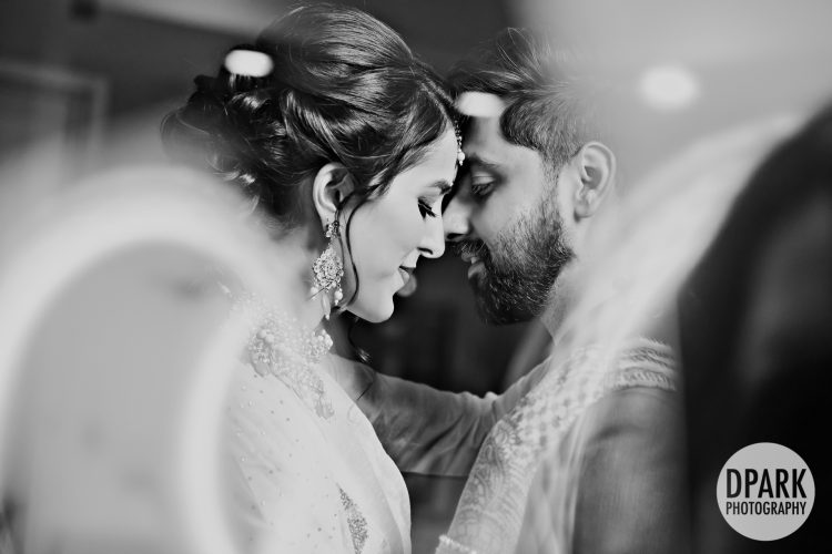 hilton-anaheim-indian-wedding-photographer-luxury