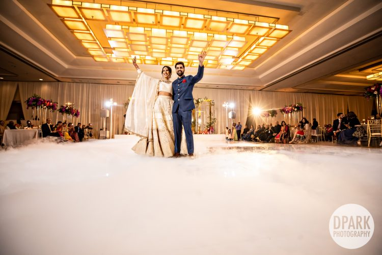 hilton-anaheim-indian-wedding-photographer-luxury-reception