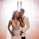 Hotel Irvine Wedding Highlight Film | Liz + Ryan
