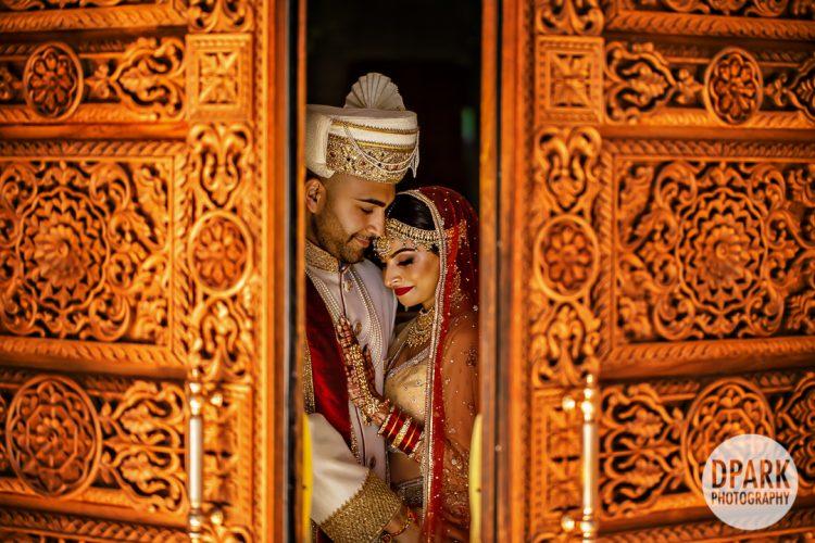 BAPS-Shri-Swaminarayan-Mandir-wedding