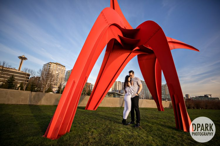 olympic-sculpture-park-destination-seattle-engagement