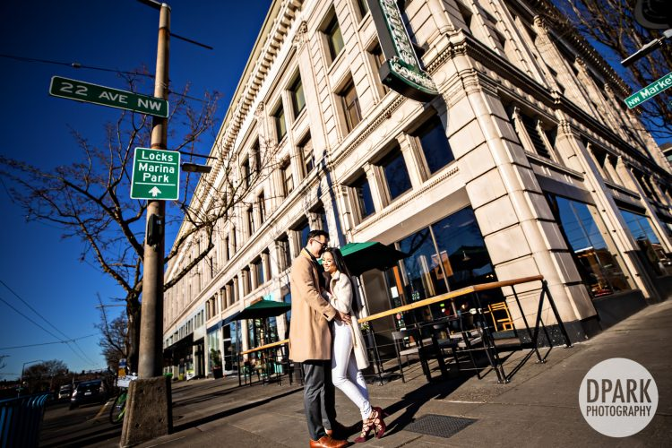 downtown-seattle-ballard-engagement-photographer