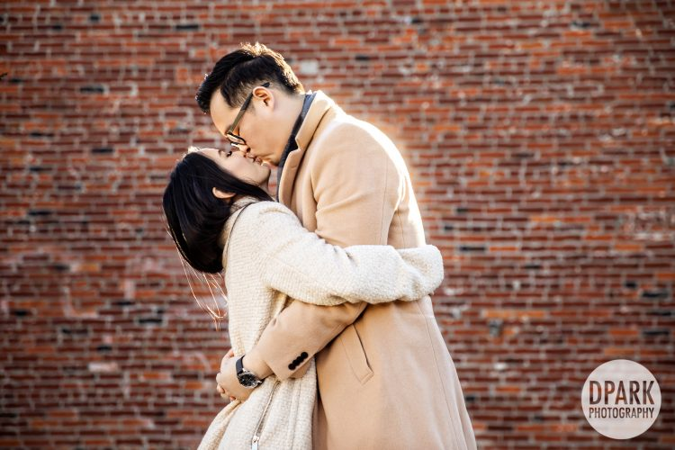 downtown-seattle-ballard-engagement-photography
