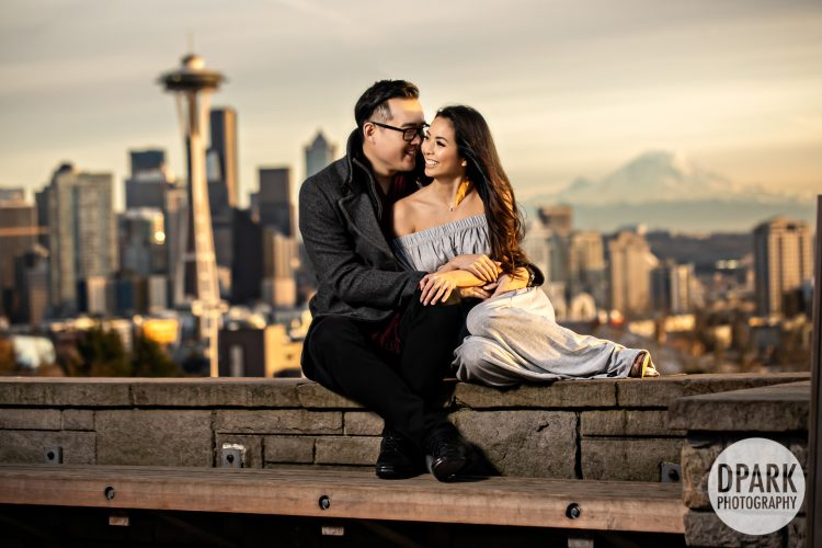 kerry-park-luxury-chinese-engagement-photographer