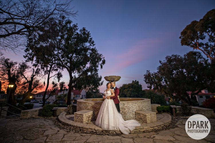 malaga-cove-wedding-photography