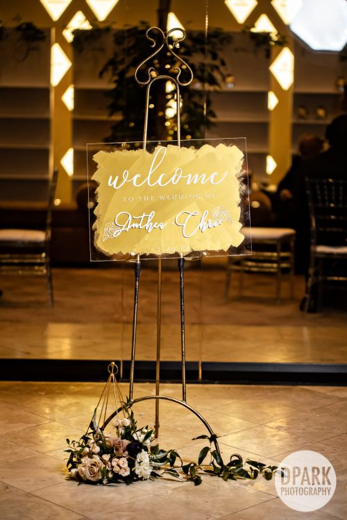 harlyne-j-norris-pavilion-wedding-reception-decor