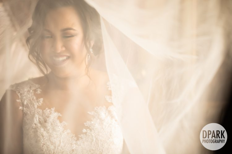 torrance-chinese-wedding-photographer
