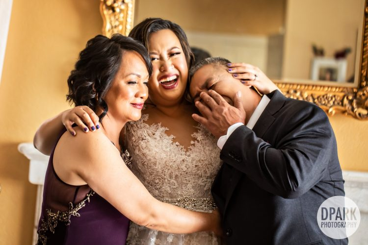 filipino-torrance-rolling-hills-estates-wedding-photographer