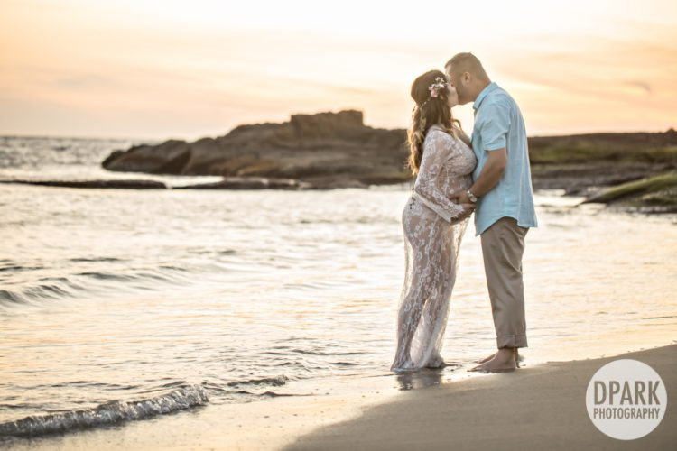 laguna-beach-luxury-beautiful-romantic-maternity-photographer