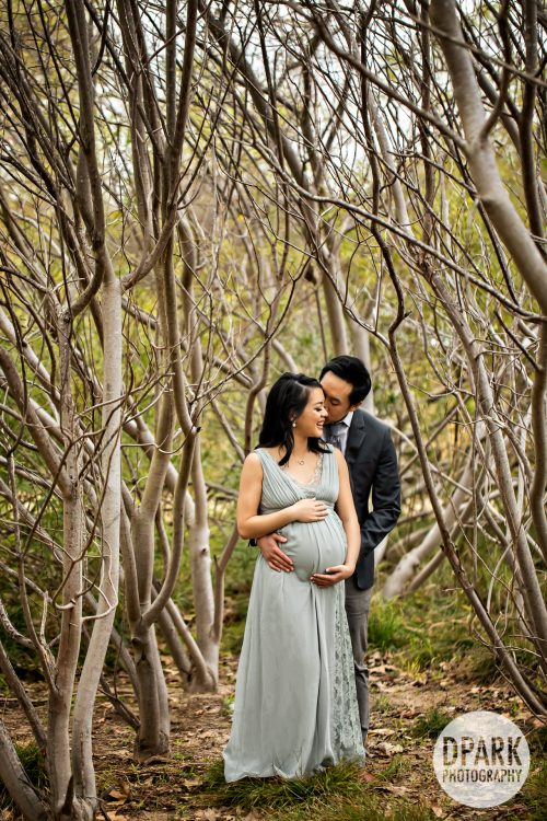 irvine-maternity-photography