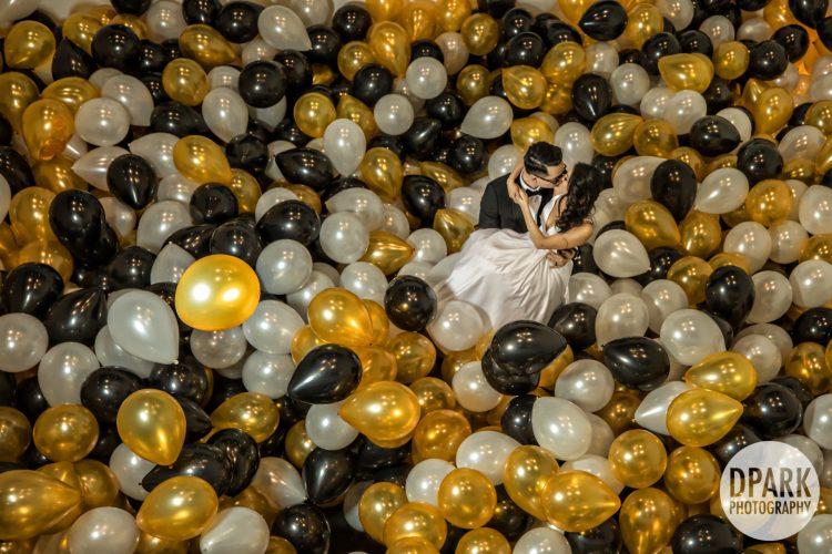 av-irvine-chinese-wedding-photography