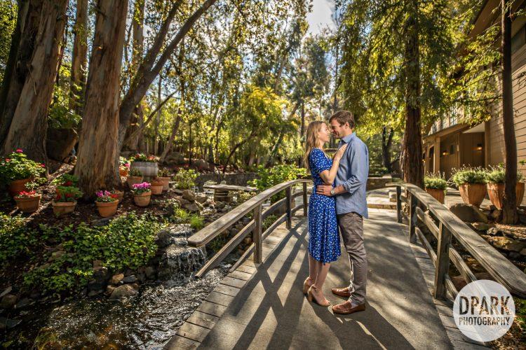 calamigos-ranch-engagement-photographs