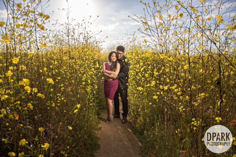 fairview-park-costa-mesa-engagement-photography
