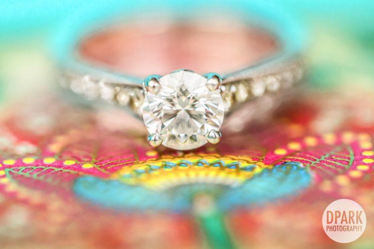 hotel-del-coronado-indian-wedding-ring