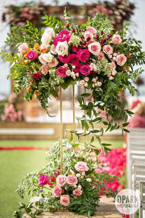 hotel-del-coronado-indian-wedding-ceremony