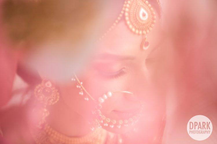 hotel-del-coronado-indian-wedding-bride-getting-ready