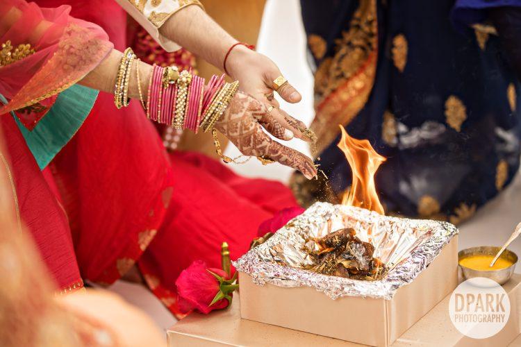 hotel-del-coronado-indian-wedding-ceremony-photos