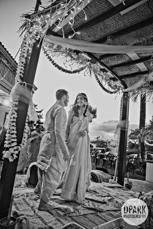 hotel-del-coronado-indian-wedding-sangeet-photographer