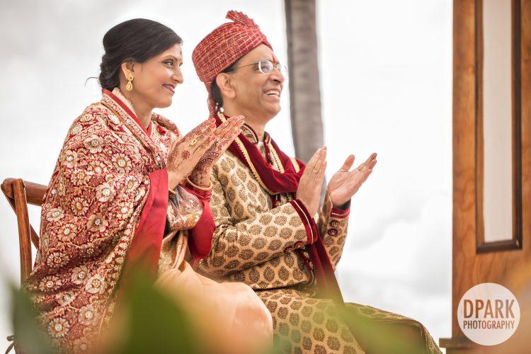 hotel-del-coronado-indian-wedding-parent-photos