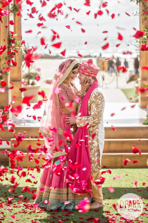 hotel-del-coronado-indian-wedding-romantic-photos