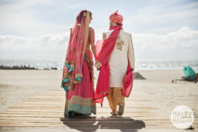 hotel-del-coronado-indian-wedding-san-diego-photos