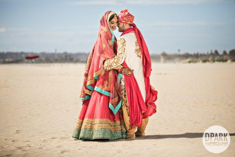 hotel-del-coronado-indian-wedding-san-diego-photography