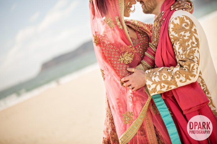 san-diego-indian-hotel-del-coronado-wedding-photos
