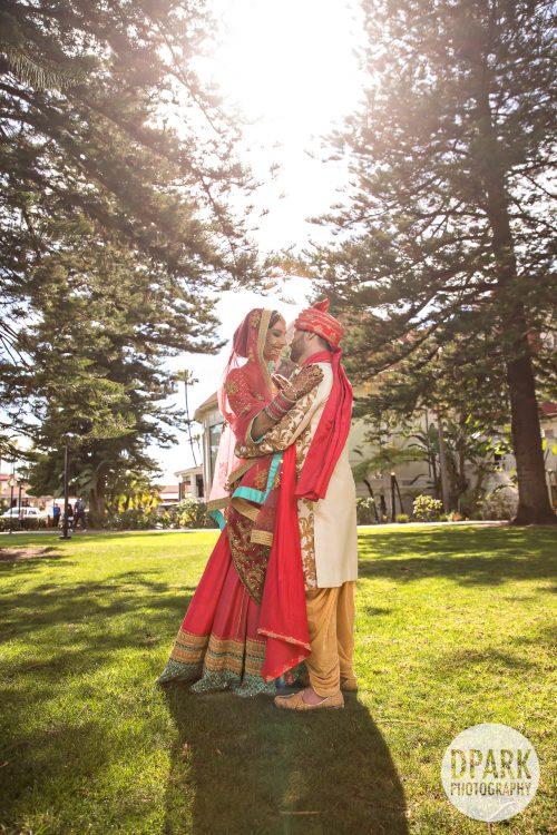san-diego-indian-hotel-del-coronado-wedding-romantic-photos