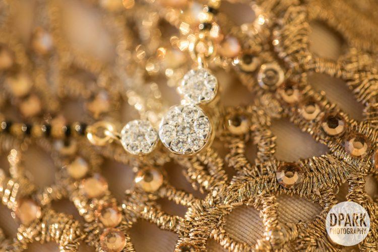 san-diego-indian-hotel-del-coronado-wedding-reception-jewelry