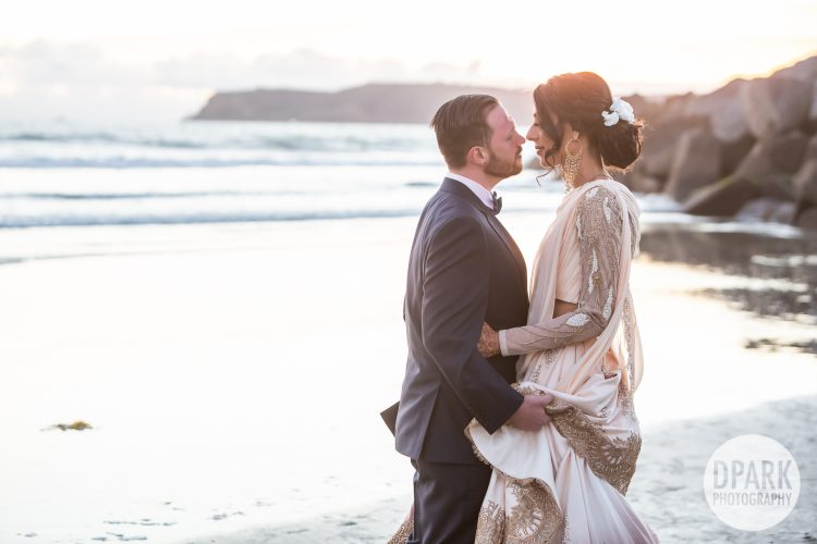 san-diego-beach-indian-wedding-photographer