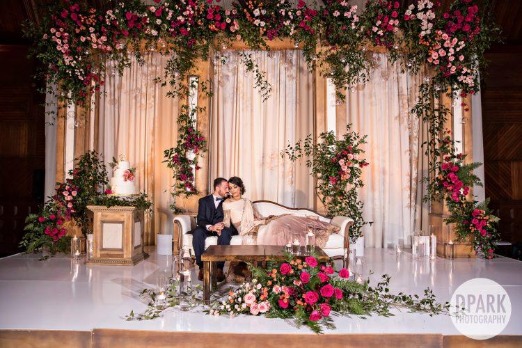 hotel-del-coronado-indian-wedding-photographer