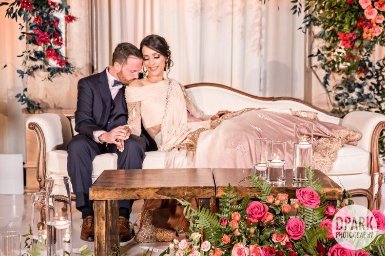 hotel-del-coronado-indian-wedding-pictures