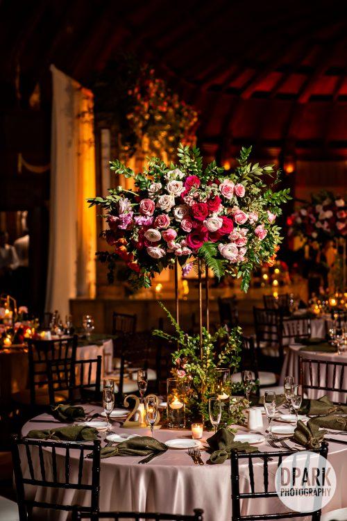 san-diego-indian-wedding-reception-luxury