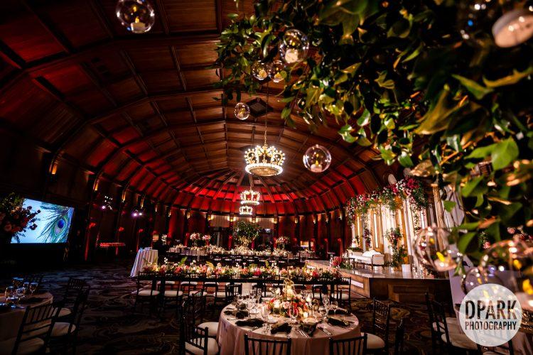 san-diego-indian-wedding-reception