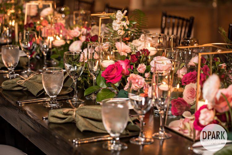 luxury-san-diego-indian-wedding-photography
