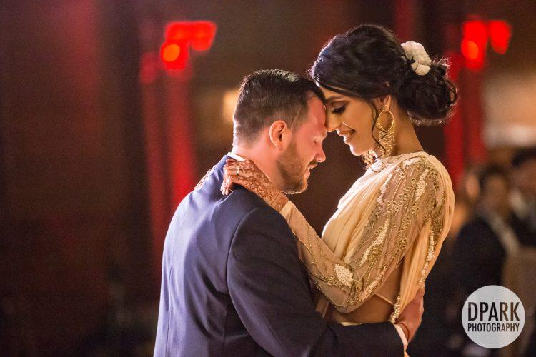 luxury-san-diego-indian-wedding-reception-photographs